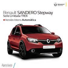 sandero renault stepway renaultsanderostepway hashtag on twitter