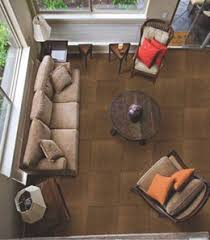 Carpet Tiles For Living Room by Home Use And Commercial Peel And Stick Carpet Tiles A Self