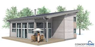 Cheap Small House Plans Lofty Idea 5 Small Low Cost House Plans Cheap To Build Fascinating