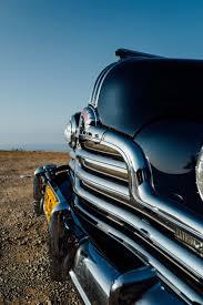 Will Pontiac Ever Return Concours Winning 1947 Pontiac Streamliner Woodie U2022 Petrolicious