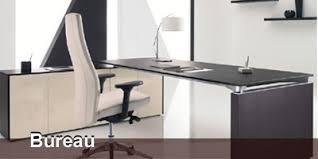 bureau ameublement efidis vente meubles et aménagement pour les bureaux