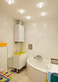 led deckenleuchte bad stunning lampe badezimmer decke gallery home design ideas