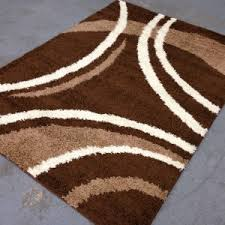 lowes area rug sale roselawnlutheran