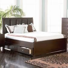 headboards king sizeifornia headboard and footboard furniture