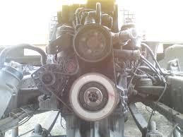 engine for mercedes mercedes engines for mercedes atego 170 km om 904 la