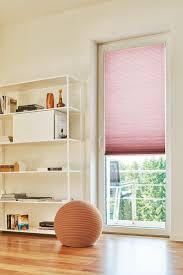 22 best bedroom ideas images on pinterest conservatory window