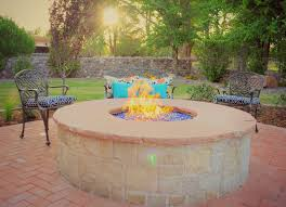 landscaping specialists in el paso tx