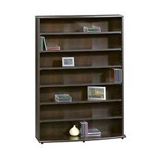 Cherry Wood Bookcases For Sale Cherry Bookcase Ebay