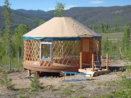 yurt questions answered long does a yurt last colorado