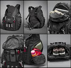 Kitchen Sink Oakley Review Oakley S Kitchen Sink Backpack Review Hum Home Review