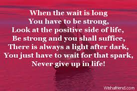 Encouragement Memes - ca95b33605b8724f384479ae96ddfd21 jpeg