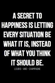 Love Life Quote by Best 25 Happy Day Quotes Ideas On Pinterest Love Life Quotes