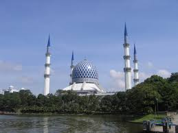 ensiklopedia muslim abdul rahman bin auf sultan salahuddin abdul aziz mosque wikipedia