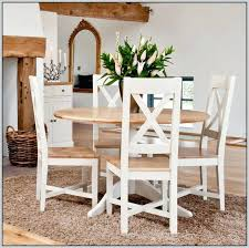 small oak dining table and chairs u2013 zagons co