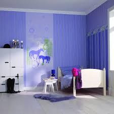 jugendzimmer tapete gute laune atmosphäre im jugendzimmer www immobilien journal de