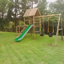 price lists playground world