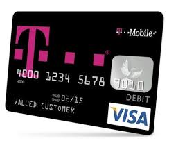 prepaid debit card loans payday loans that use prepaid debit cards payday loan brokers