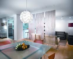 wall ideas panel curtains sliding panel blinds are exactly as home depot wall dividers home depot canada wall dividers glamorous hanging wall dividers hanging room dividers home depot white wall lamp hinging livig