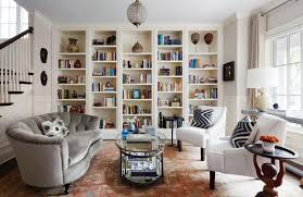 Home Design Experts 9 Experts Share Common Design Mistakes And How To Avoid Them