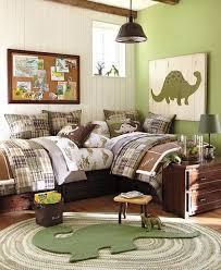 Boys Bedroom Ideas For Small Rooms 51 Best Boys U0027 Room Inspiration Images On Pinterest Bedroom Ideas