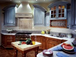How To Paint Kitchen Cabinet Doors by Best Way To Paint Kitchen Cupboard Doors Design