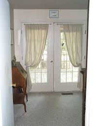 Master Bedroom Double Doors Simple Master Bedroom French Doors With Interior Privacy Google