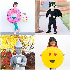 costumes for kids diy costumes for kids