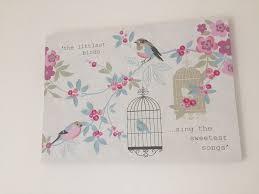 Dunelm Mill Nursery Curtains by Dunelm Evelyn Bedding U2013 Home Blog Gallery