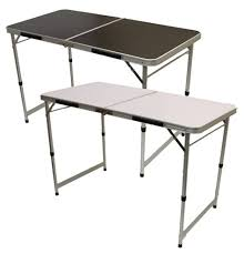 alera folding banquet table 72 x 29 platinum costco folding banquet table coho