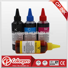 4 color edible ink 4 color edible ink suppliers and manufacturers