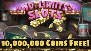 slots for android slots no limits 30 machines 1 134 apk for pc free