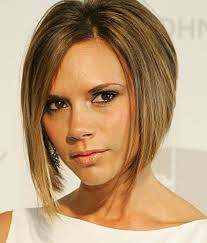 a frame haircut what are the best hairstyles for thin hair women hairstyles