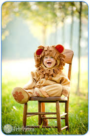 preschool halloween costume ideas 77 best halloween costume ideas for babies u0026 toddlers images on