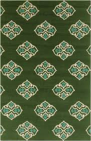 64 best emerald greens images on pinterest modern area rugs