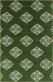 Modern Green Rugs by 64 Best Emerald Greens Images On Pinterest Emerald Green Modern