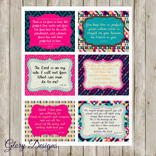 prayer cards prayer cards prayer scripture cards diy printable cards