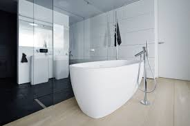 simple bathroom design simple bathroom designs simple bathroom