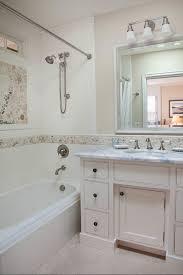 coastal bathroom ideas bathroom tile ideas bathroom design ideas coastal bathroom
