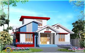 house plans one floor home design one floor u2013 laferida com