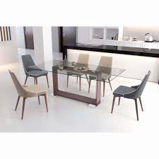 room and board custom table custom table pads for dining room tables elegant pedestal base ly