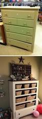 Repurpose Upcycle - 28 best upcycling we love images on pinterest furniture