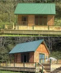 16 x 24 floor plans cabin home pattern 16x24 cabin w loft plans blueprints material list