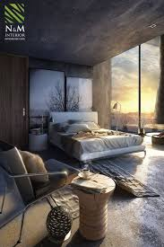 Home Designing Com Bedroom Best 25 Bedroom Design Ideas On Pinterest Bedroom