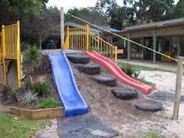 Backyard Play Ideas 25 Unique Backyard Play Areas Ideas On Pinterest Play Yards