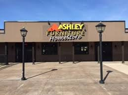 homestore ashley homestore opening hours 3202 28th street vernon bc