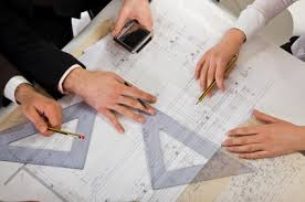 basement demolition costs cost to add a new space estimates and prices at fixr