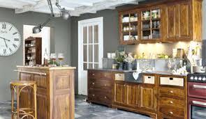 meuble de cuisine blanc quelle couleur pour les murs quelle couleur pour une cuisine blanche quelle couleur de carrelage