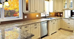 precision design home remodeling kitchen remodeling ashburn kitchen remodeling alexandria