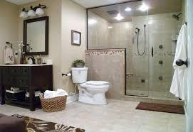Affordable Basement Ideas by Basement Ideas Bathroom Varyhomedesign Com