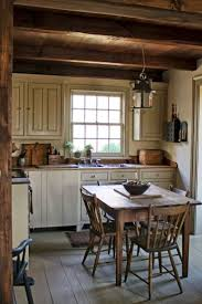 59 best maine kitchens by morningstar images on pinterest maine